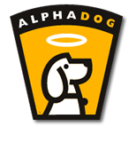 AlphaDog Lodging