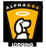 AlphaDog Lodging
